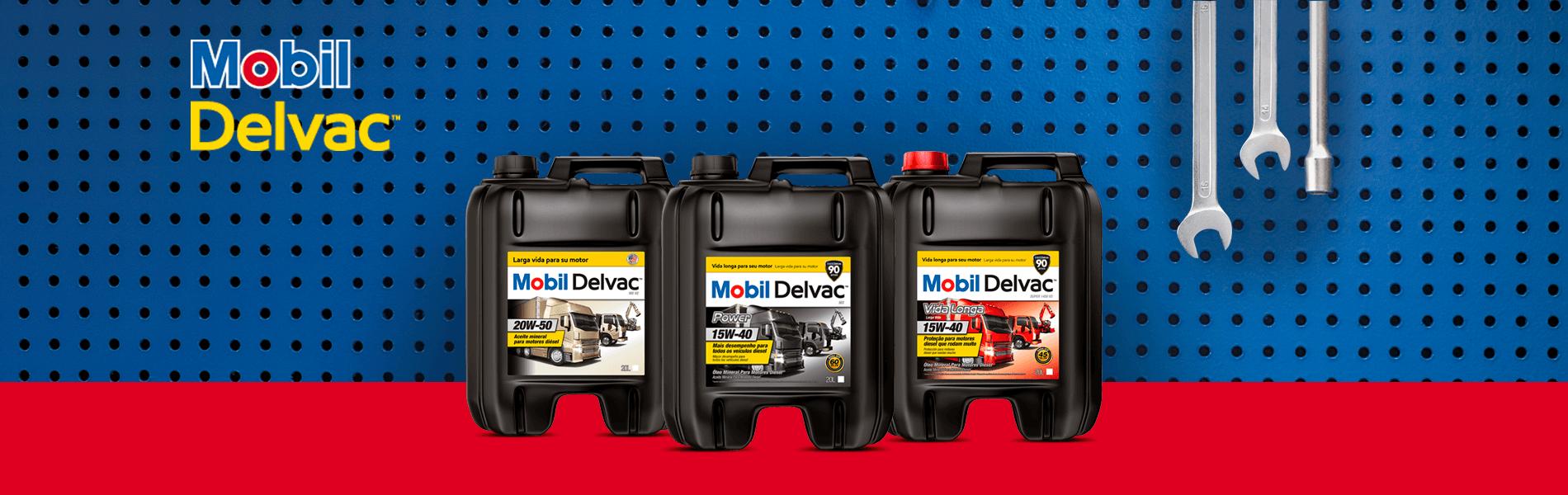 Aceite de Motor Diesel para Maquinaria Pesada y Agricola
