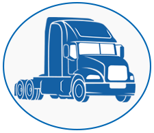 Categoria Transporte - Linea de Productos Mobil CVL
