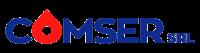 Logo Oficial Comser srl
